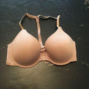 Victoria's Secret 32D bra